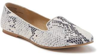Abound Kiley Loafer