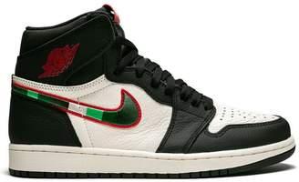 Jordan 1 High OG sneakers