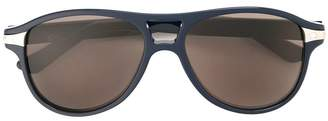 Cartier 'Santos' sunglasses