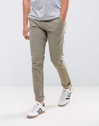 ONLY & SONS Chino in Slim Fit