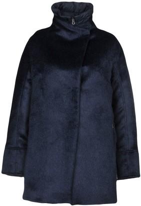 Duvetica Down jackets - Item 41806119RK