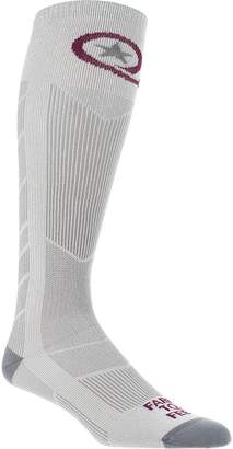 Farm To Feet Ultralight Jackson Sock