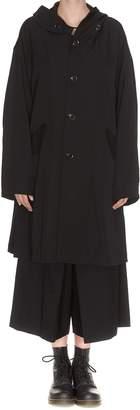 Y's Coat