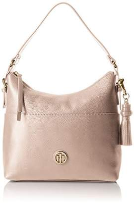 Tommy Hilfiger Purse for Women Summer of Love Hobo
