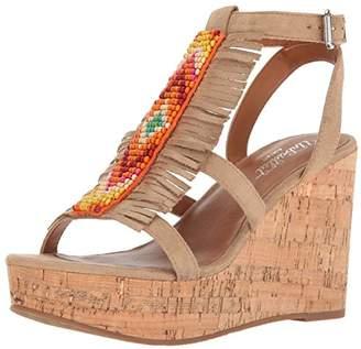 Ariat Women's Unbridled Lolita Sandal