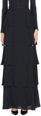 Andrew Gn Long skirts