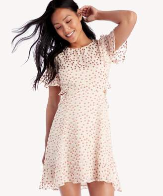 Sole Society Elsie Dress