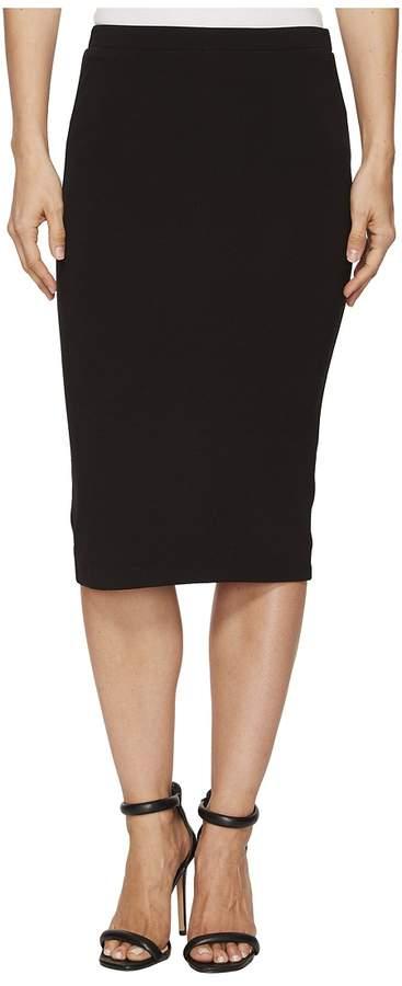 Trina Turk - Junah Skirt Women's Skirt