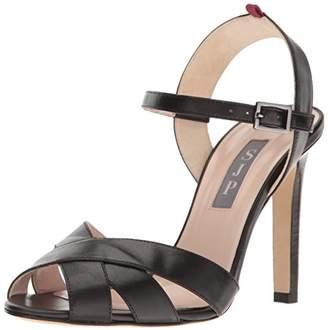 Sarah Jessica Parker Women's Sheridan Dress Sandal
