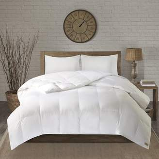 At Joss U0026 Main · Woolrich Power Down Comforter