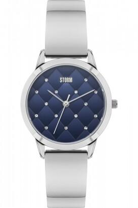 Storm Watch 47399/B