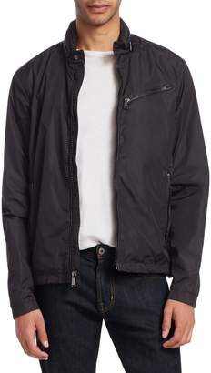 Ralph Lauren Russo Tech Jacket