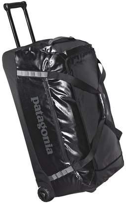 Patagonia Black Hole® Wheeled Duffel Bag 120L