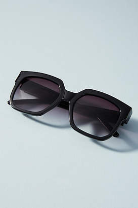 Anthropologie Bianca Sunglasses