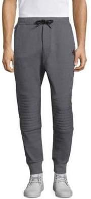 Moose Knuckles Foxtrap Pants