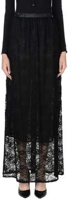 Liu Jo Long skirts