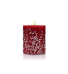 Acqua di Parma Christmas Candle