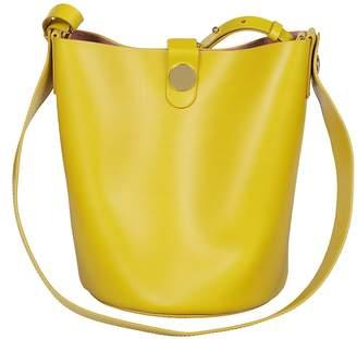 Sophie Hulme Swing Shoulder Bag