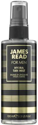 James Read Tan Hydra Tan Mist For Men
