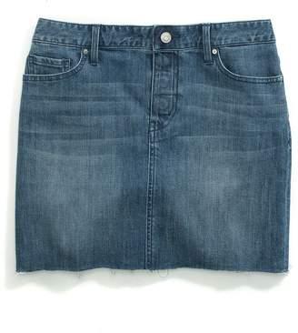 Tommy Hilfiger Skirt