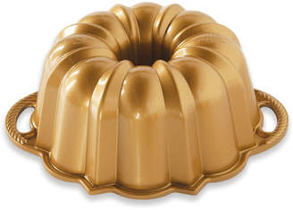 Nordicware Anniversary Gold Bundt® Pan
