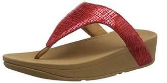 8e4f86bcaff9da FitFlop Flip Flop Sandals For Women - ShopStyle UK