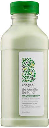 Briogeo - Be Gentle Be Kind Kale + Apple Replenishing Superfood Conditioner