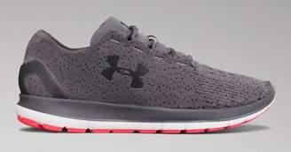 Under Armour Men's UA SpeedForm Slingride 1.1 Running Shoes