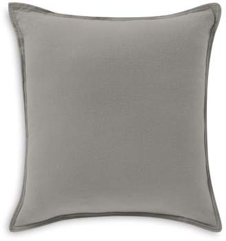 "Highline Sullivan Decorative Pillow, 20"" x 20"""