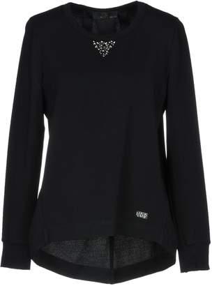 Vdp Club Sweatshirts - Item 12174413DL