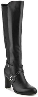Adrienne Vittadini Chanti Boot - Women's