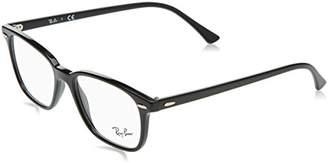 Ray-Ban Unisex-Adults 7119 Optical Frames