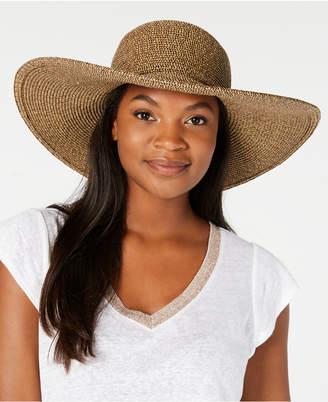 Scala Big-Brim Hat