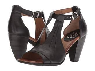 Miz Mooz Martha Women's Dress Sandals