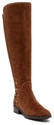 Vince Camuto Phadina Tall Stretch Boot