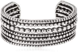 Philippe Audibert Guilan Cuff Bracelet