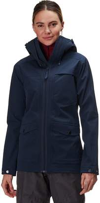 Haglöfs Eco Proof Jacket - Women's