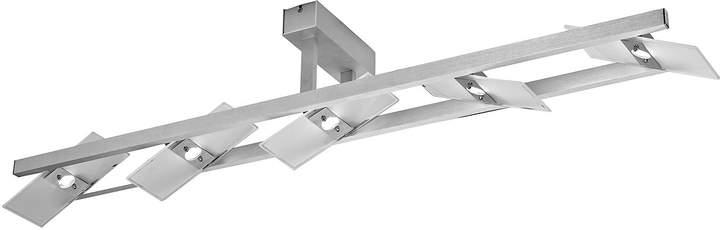 Paul Neuhaus EEK A++, LED-Deckenleuchte Pukka