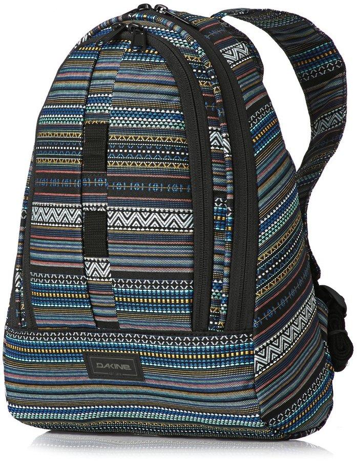 Dakine Backpacks For Women - ShopStyle Australia