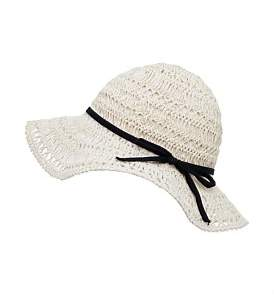White Floppy Hats For Women - ShopStyle Australia 4a55cf6c8150