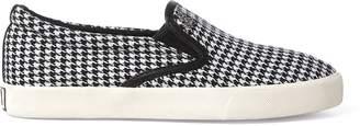 Ralph Lauren Ria II Slip-on Sneaker