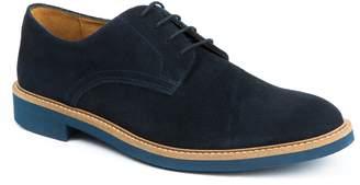 Heller Austen Buck Shoe