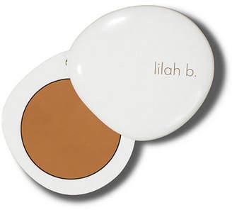lilah b. Virtuous Veil Concealer & Eye Primer