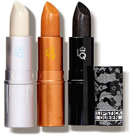 Lipstick Queen Sugar Spice All Things Nice Trio