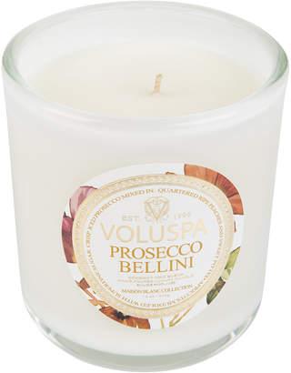 Voluspa Maison Blanc Candle