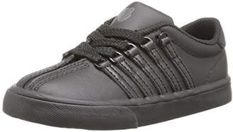 K-Swiss Classic VN W Sneaker (Infant/Toddler)