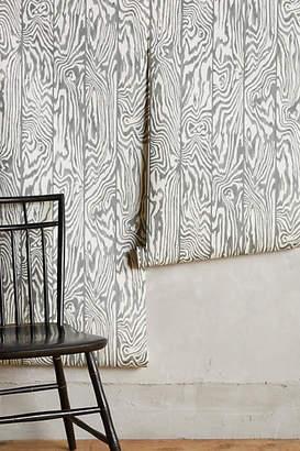 Cole & Son Zebrawood Wallpaper