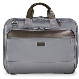 Briggs & Riley At-Work Medium Expandable Briefcase