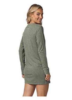 Rip Curl Junior's Search Vibes Dress