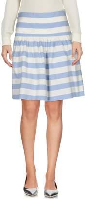 Gotha VERY Mini skirts